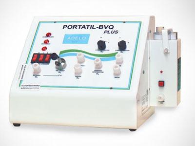 Ozonoterapia asociaci n argentina del ozono adelo for Oficina veterinaria virtual